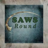Metal Saws Round