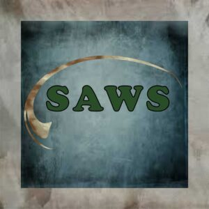 Metal Saws